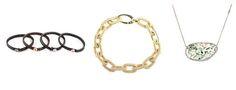 JL Rocks Jewelry Rock Jewelry, Fine Jewelry, Rocks, Personalized Items, My Favorite Things, Bracelets, Silver, Bangles, Money