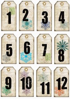 Adventszahlen1.jpg (1131×1600)