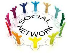 SOCIAL MEDIA MARKETING - http://pdmgroupllc.wordpress.com/2014/02/27/make-your-business-more-profitable-with-active-social-media-presence/