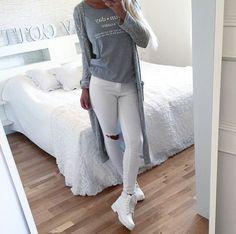 fashion cute