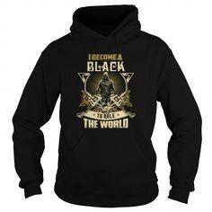BLACK 040216 - #grey tee #sweatshirt quotes. CLICK HERE => https://www.sunfrog.com/Names/BLACK-040216-Black-Hoodie.html?68278