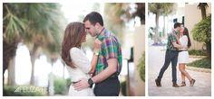Myrtle Beach Engagement Session- Kami and Jonathan » Myrtle Beach Wedding Photographer  Myrtle Beach Boudoir Photographer   Beach Portraits