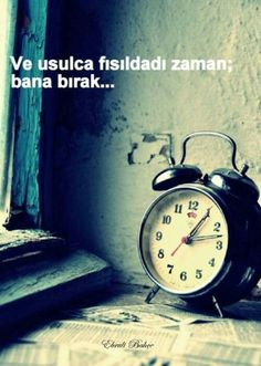Zamanı yaratan Allah'a Hamd olsun herkese hak ettiğini yaşatıyor. Famous Words, Famous Quotes, Best Quotes, Fate Destiny, Funny Share, Perfect Word, My Philosophy, Lucid Dreaming, Carpe Diem