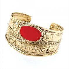 Cercei Rotunzi Snow White Accesorii Online JewelryBoxro Glam