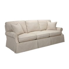 claude sofa.jpg