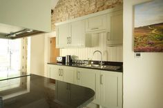 East Steading   Luxury 2-bedroom cottage North York Moors