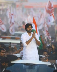 Pawan Kalyan Wallpapers, Hd Wallpapers 1080p, Latest Hd Wallpapers, Full Hd Pictures, Galaxy Pictures, Hd Photos, Hd Background Download, Background Images Hd, Actors Images
