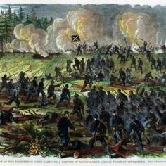 The story of the American Civil War: 32 key moments in the landmark conflict — BBC History Magazine Bbc History, Last Battle, History Magazine, War Image, Total War, Civil War Photos, American Revolution, American Civil War, Archaeology