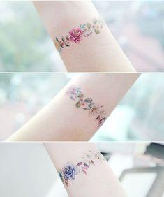 #TattooYou!