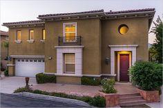 $1,450,000 - Agoura Hills, CA Home For Sale - 1915 Hazel Nut Court -- http://emailflyers.net/45222