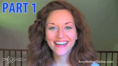 How To Do an American Accent - Part 1: Vowel Sounds | Amy Walker