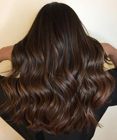 Super how to color hair highlights haircolor 29 ideas Brown Hair Balayage, Hair Color Balayage, Hair Highlights, Ombre Hair, Hairstyles With Bangs, Cool Hairstyles, Haircuts, Smooth Hair, Cool Hair Color