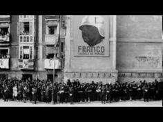 LA GRAN HISTORIA DE LA GUERRA CIVIL ESPAÑOLA - EPISODIO 7