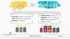 Learn more about essential oils at http://my-oils.marketingscents.com/cp/11206   #essentialoils #wellness #health #moms #wahm