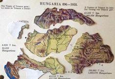 Hungary History, Herbs, Herb, Medicinal Plants