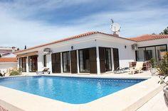Casa / Chalet en venta en: Alfaz del Pí / L'Alfàs Del Pi – Alicante Casa…