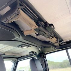 Jeep Gear, Jeep Jl, Jeep Wrangler Rubicon, Jeep Wrangler Unlimited, Tactical Survival, Tactical Gear, Police Gear, Tac Gear, Car Storage
