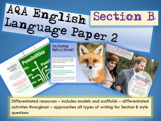 A collection of TWENTY English Language Paper 2 Question 5 lessons hour and 2 hour) that cover writing to argue, writing to advise, writing to pe. Aqa Gcse English Language, Teaching Resources, Classroom Ideas, Activities, Writing, This Or That Questions, Paper, Classroom Setup, Learning Resources