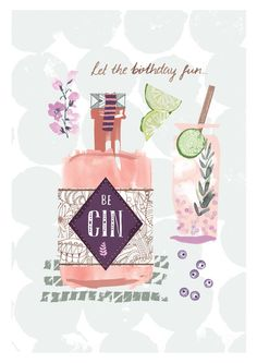 rp-pink-gin-and-tonic-jpg The Effective Pictures We Offer You About healthy food delicious A quality picture can tell you many things. You can find the most beautiful pictures that can be presented … Happy Birthday Drinks, Happy Birthday Wishes, Birthday Fun, Birthday Greetings, Birthday Cards, Birthday Posts, Birthday Messages, Birthday Quotes, Gin And Tonic
