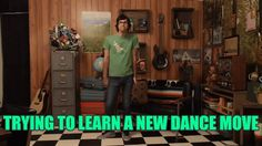 From the Good Mythical Morning episode where they danced. From the Good Mythical Morning episode where they danced. I forget the name. Good Mythical Morning, Lifelong Friends, Freaking Hilarious, Funny Happy, Just Smile, Let Them Talk, Funny Posts, Comedians, Youtubers