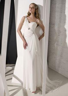 Итальянские свадебные платья 2012 (7)