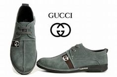 $55 for Gucci Fashion Men Shoes. Buy Now! http://55usd.com/Gucci-Fashion-Men-003-productview-107551.html #Gucci_Fashion_Men #Shoes #55USD