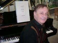 Música Clásica : Entrevista al compositor uruguayo Sergio Cervetti