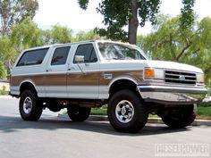 Ford Diesel, Diesel Trucks, Ford Trucks, Ford Ranger Truck, Car Ford, Trucks For Sale, Custom Trucks, Lifted Trucks, Pickup Trucks