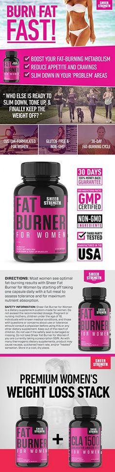 999 Best Supplements Fat Burners Images In 2019 Fat Burner Fat