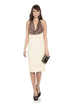 If you want effortless glamour than the Jaida dress by @By Malene Birger is an ideal option. Let the sequin halter neck do all the talking by wearing with minimal accessories. Hire now at @Wish Want Wear here: http://www.wishwantwear.com/dress-hire/by-malene-birger/604-jaida-dress.html