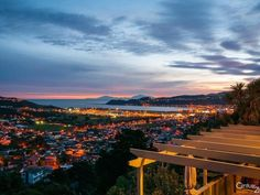 #AmazingViews - Amazing view from this property - 15 Inverell Way Seatoun - House for Sale in Seatoun Wellington City 6022