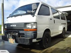 for sale on Trade Me. Thousands of used cars on New Zealand's leading online shopping website. Suzuki Wagon R, Toyota Hiace, Japanese Cars, Motors, Camper, Vans, Vehicles, Caravan, Travel Trailers