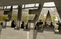 Fifa appoints normalisation committee to run Ghana Football Association - Daily Sports News & Live Stream Fotball Channel Ghana Football, World Football, World Cup 2018, Fifa World Cup, World Cup Qualifiers, Most Popular Sports, English News, Sports News, Ecuador