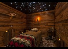native treatment rooms spa - Google Search