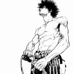 Anatomy Drawing, Anatomy Art, Manga Drawing, Manga Art, Drawing Body Poses, Drawing Reference Poses, Manga Illustration, Character Illustration, Character Design References