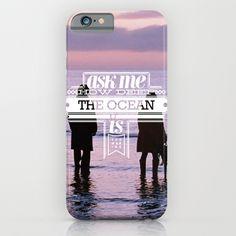 Submarine iPhone & iPod Case Ipod, Apple Candy, Iphone Cases, Organize, Ipods, I Phone Cases, Iphone Case, Organisation