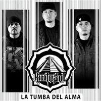 Listen to La Tumba del Alma by Kinto Sol on @AppleMusic.