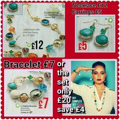 Valentines gifts, sorted. :) Bracelet Set, Valentine Gifts, Washer Necklace, Internet, Earrings, Gold, Stuff To Buy, Jewelry, Ear Rings
