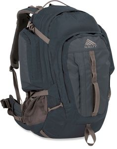 Kelty Redwing 50 Pack - 2012 Closeout - Free Shipping at REI-OUTLET.com. Rucksack  BackpackTravel ... e47308e31b0a1