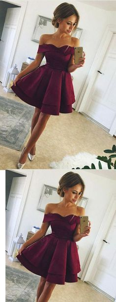 Dress for teens Classy Grade Junior Prom Dress Short Junior Prom Dresses Short, Formal Dresses For Teens, Short Prom, Modest Dresses, Homecoming Dresses, Strapless Dress, Short Dresses, 8th Grade Dance Dresses, Event Dresses