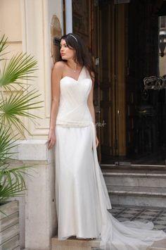 103 best hippie chic weddings images hippy chic weddings alon livne wedding dresses
