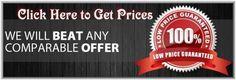 Buy Motilium Online in USA, Canada, Australia, UK from http://www.dispo-med.com/motilium-online/