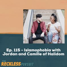 #religion #faith #christianity #christian #islam #phobia #muslim #honest #converations #podcast #podcasting #interview #thoughts