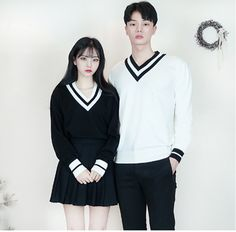 OnStyle OnStyle (Korean: 온 스타일; The channel is targeted to women.