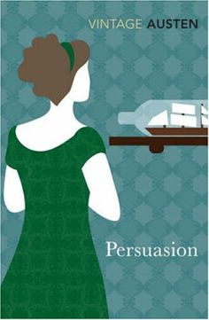 Beautiful Things: Jane Austen Vintage Classics ~ Such beautiful cover design! Book Club Books, Good Books, Book Art, Jane Austen Novels, Jane Austen Persuasion, Jane Eyre, Becoming Jane, Little Library, Vintage Classics