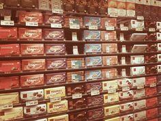 Die dunkle Seite der schweizer Schokolade Advent Calendar, Photo Wall, Holiday Decor, Frame, Home Decor, Swiss Chocolate, Darkness, Picture Frame, Photograph