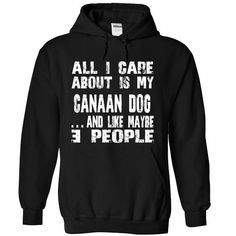 CANAAN DOG The Awesome T-Shirts, Hoodies, Sweatshirts, Tee Shirts (39$ ==► Shopping Now!)
