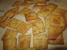 Cornbread, Ethnic Recipes, Food, Cookies, Millet Bread, Crack Crackers, Essen, Biscuits, Meals