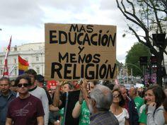 http://palabraspormadrid.blogspot.com.es/2013/06/franco-ha-werto.html