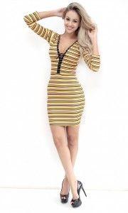 Compre Vestidos Feminino em Até 6x Sem Juros toda Loja com 40% á 50% de desconto! Vestidos curtos, longos, de festa. Diversos modelos pra você escolher. Até 6X sem juros Toda loja com 40% á 50% de desconto. Confira!